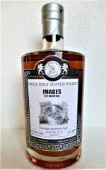 IMAGES OF TOMINTOUL CARRBRIDGE PACKHORSE BRIDGE FIRST FILL TAWNY PORT CASK 53,2% VOL MALTS OF SCOTLAND